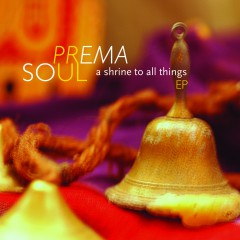 PremaSoul_albumcover