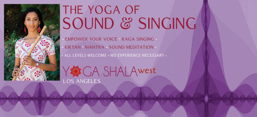 sound-and-singing-website-banner