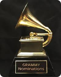 grammy-nomination
