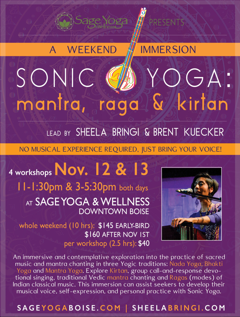 sage-boise-sonic-yoga