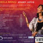 Shakti_Sutra_Back_Cover