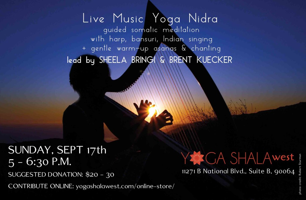 yoga-nidra-music-forWeb