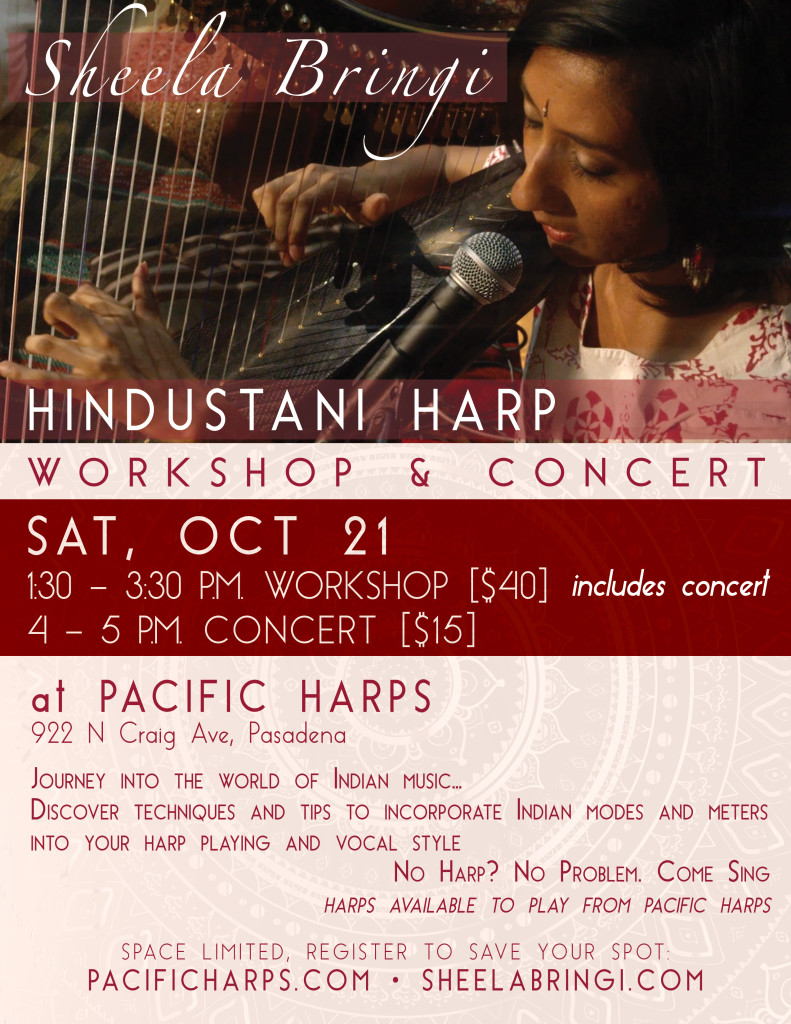 hindustani-harp-workshop-flyer-FOR-WEB